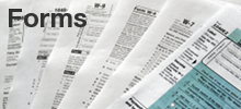 Download Forms & Checklists